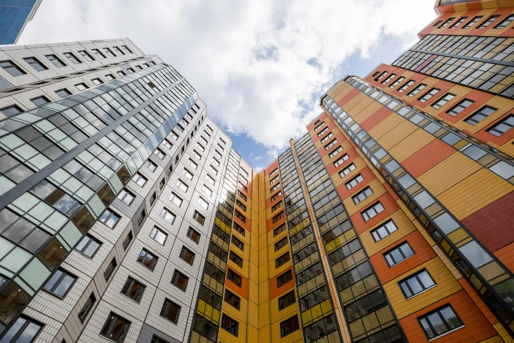 Компенсацию за утрату права собственности на жильё