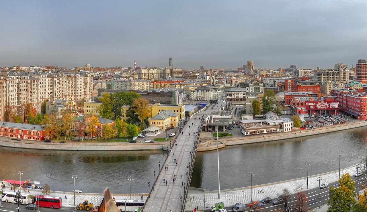 За полгода 2019 в Москве продала недвижимости на 2 миллиарда рублей