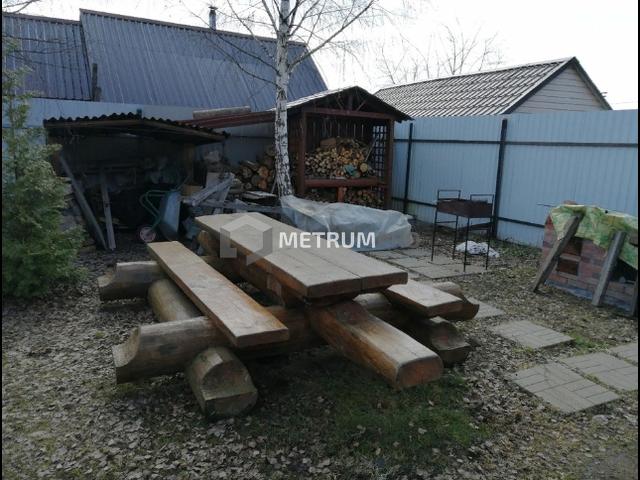Продам дачу 120.0 м² на участке 6.0 сот район Можайский дачный поселок Юбилейный СНТ