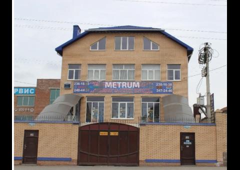 Продам офис город Ростов-на-Дону улица Всесоюзная 19