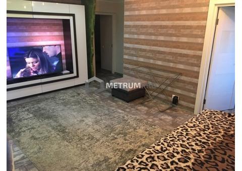 Сдам 2 комнаты в шикарной квартире