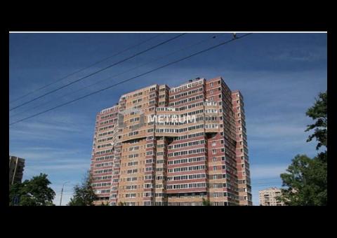 Продам 1 к.кв.Санкт-Петербург
