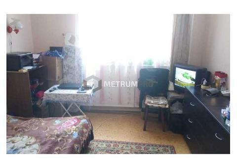 Продам: квартиру в Москве