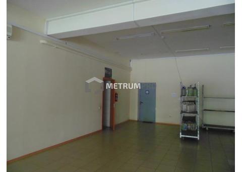 Нежилое помещение, 172,7 м², Тольятти
