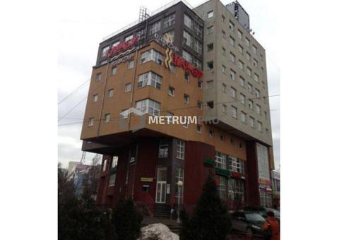 Офисное помещение, Нижний Новгород