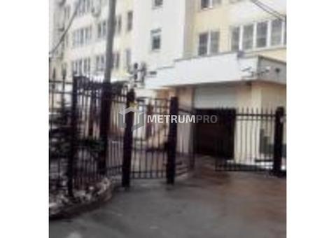 Сдам трёхкомнатную квартиру в элитном доме., Москва