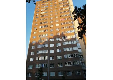 Продаю хорошую однокомнатную квартиру в Коммунарке, Москва