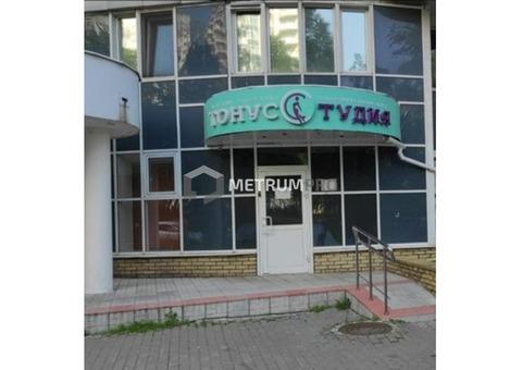 Продам коммерческое помещение 146.9 м2, Москворечье ул, 31к1, Москва г