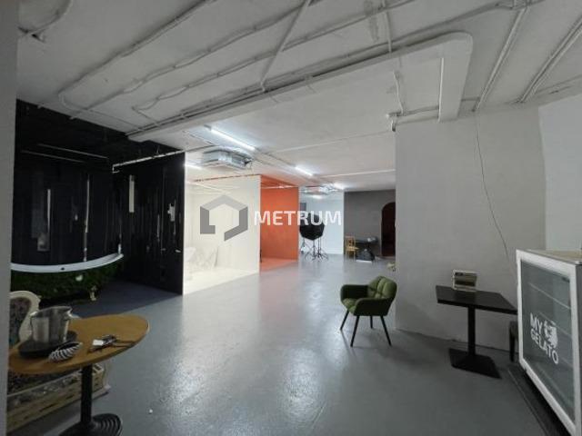 Арендуй готовую танцевальную студию в ЖК Лосиный Остров, Москва