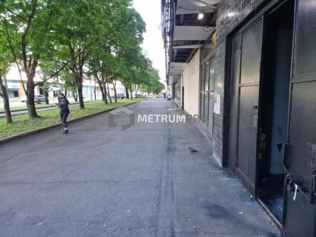 Сдается торговое помещение 117,6 м2, Москва