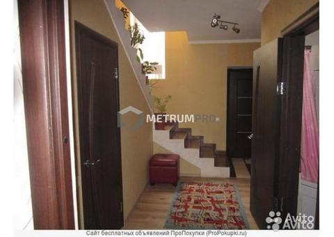 Продам квартиру в Краснодаре или обменяю