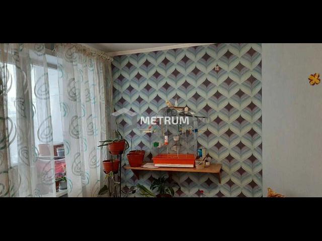 Студия, Южнобутовская ул, 101