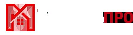 МЕТРУМПРО - сдать, снять, продать квартиру без посредников в Москве и Подмосковье. Аренда комнат от собственников. Объявление о продаже квартир от собственников